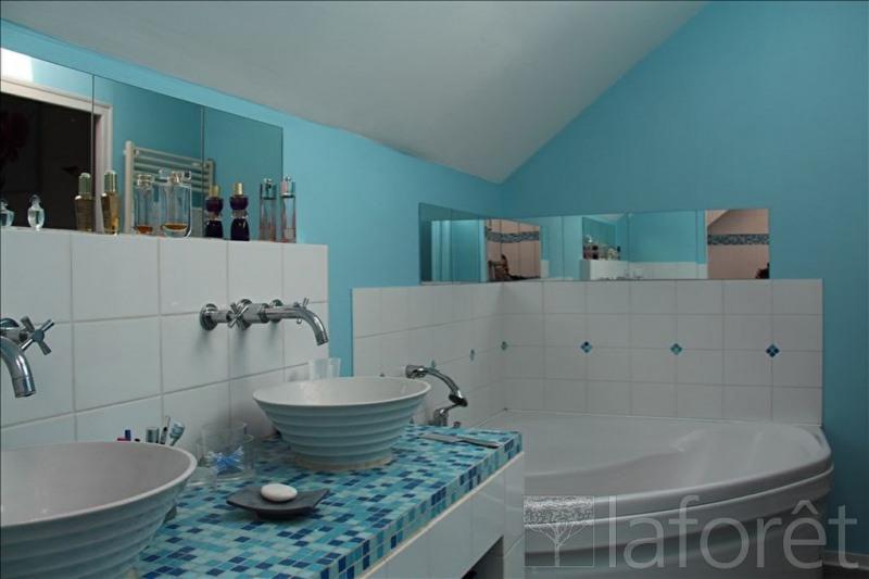 Sale house / villa Wattignies 231000€ - Picture 5