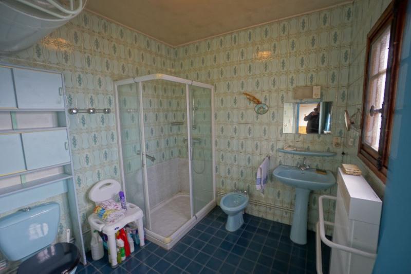 Vente maison / villa Les andelys 87000€ - Photo 3