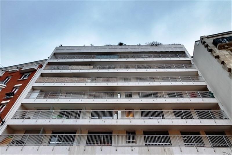 出售 公寓 Paris 18ème 895000€ - 照片 4