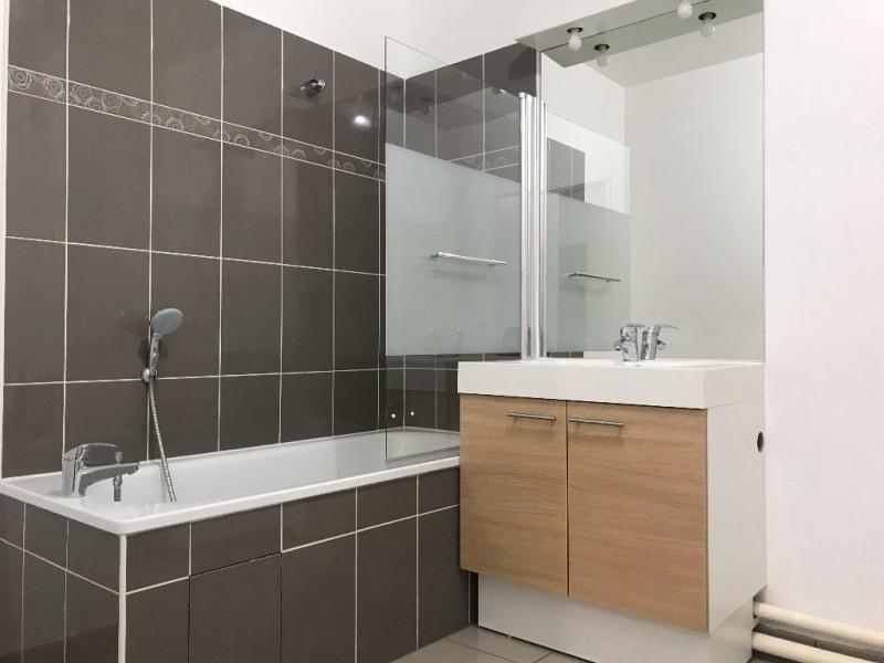 Alquiler  apartamento Montlhery 895€ CC - Fotografía 6