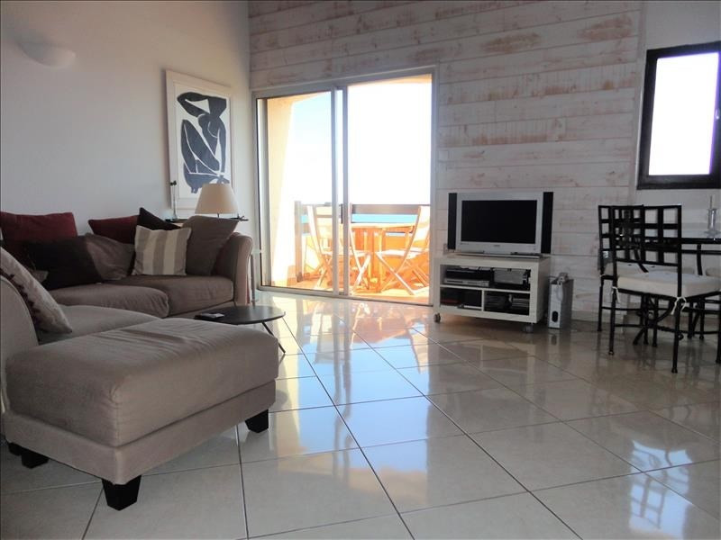 Sale apartment Collioure 349 000€ - Picture 3