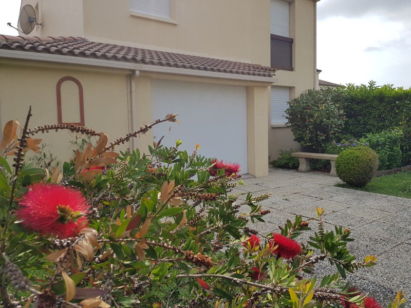 Vente maison / villa Chateau d olonne 253 000€ - Photo 2