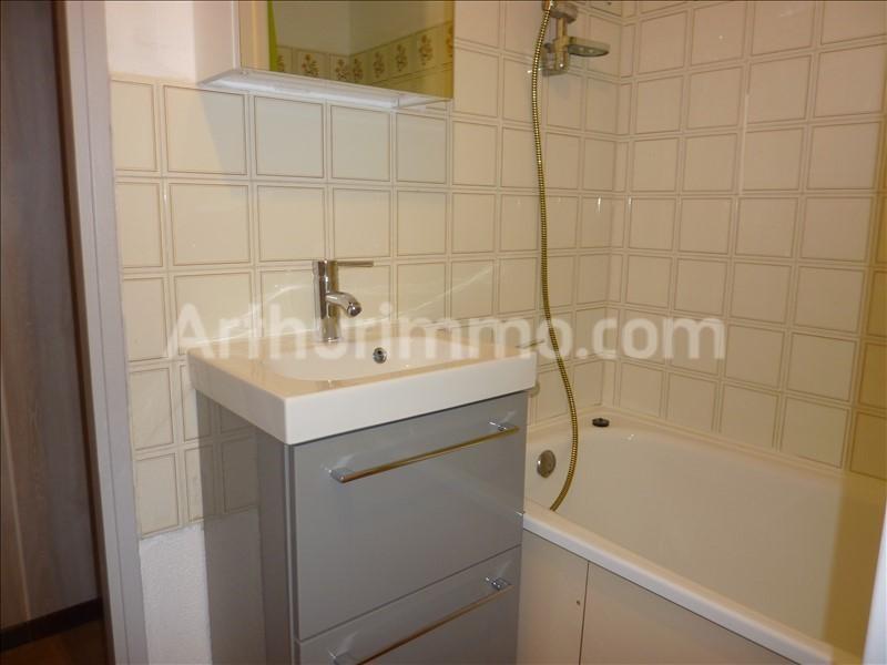 Location appartement Frejus 450€ CC - Photo 4