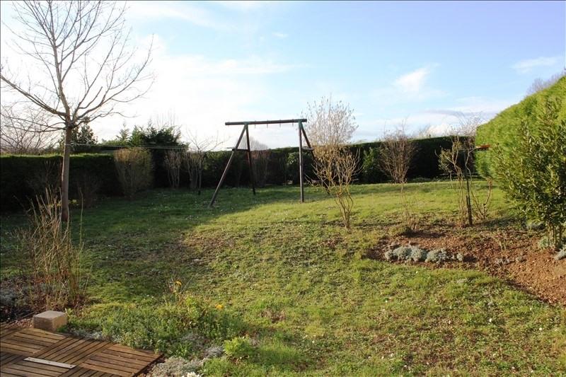 Verkoop  huis Maintenon 259700€ - Foto 9
