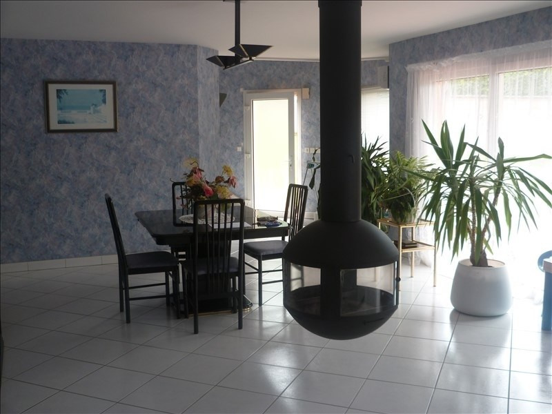 Vente maison / villa Gan 424000€ - Photo 4