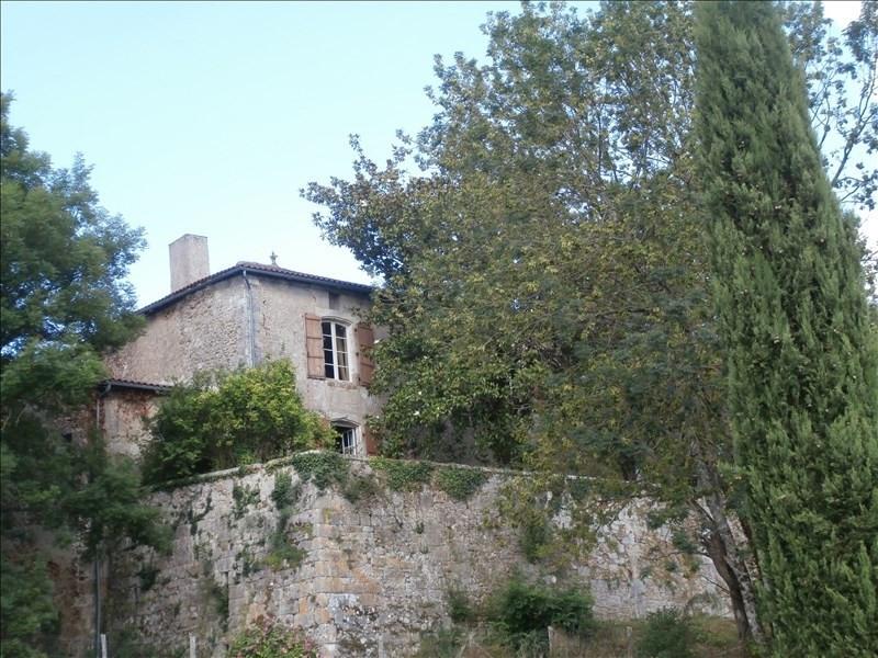 Vente de prestige maison / villa Perigueux 495000€ - Photo 11