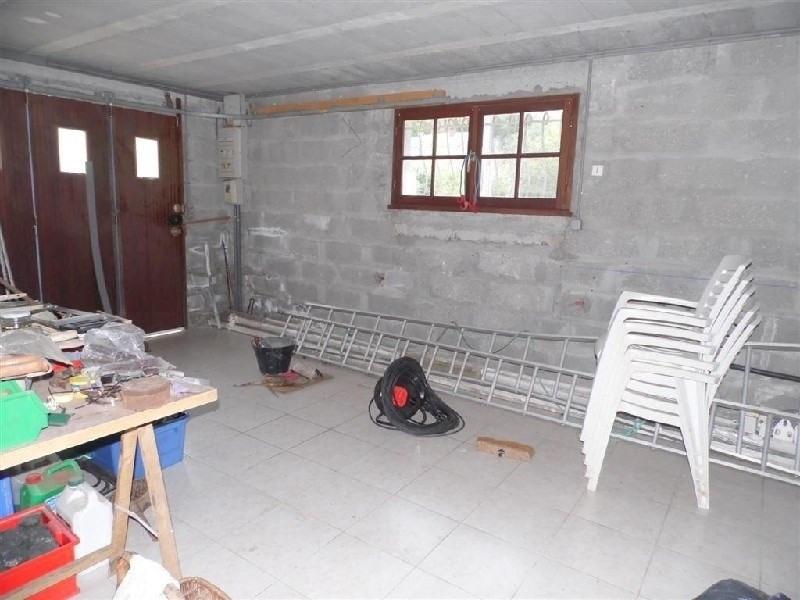 Sale house / villa Saint georges de didonne 273000€ - Picture 4