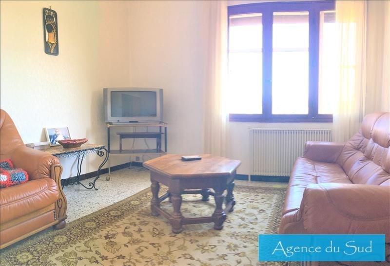 Vente maison / villa La penne sur huveaune 340000€ - Photo 8
