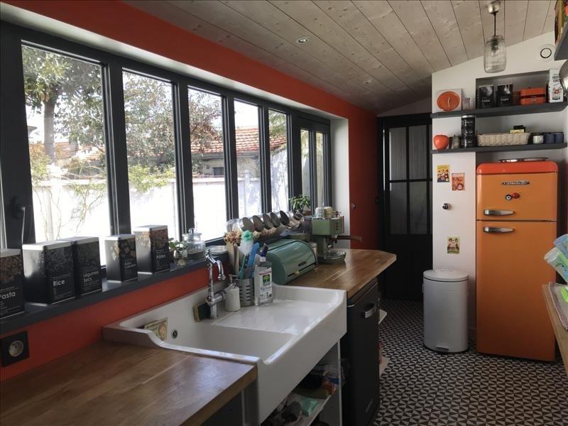 Sale house / villa La rochelle 344000€ - Picture 2