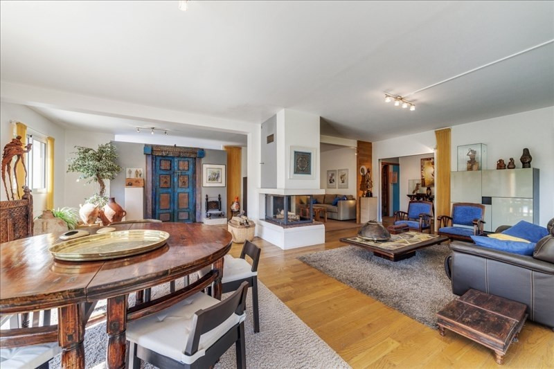 Vente de prestige maison / villa Biarritz 840000€ - Photo 2