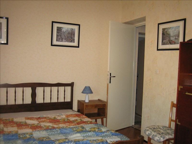 Sale house / villa Saint etienne de gourgas 103000€ - Picture 6