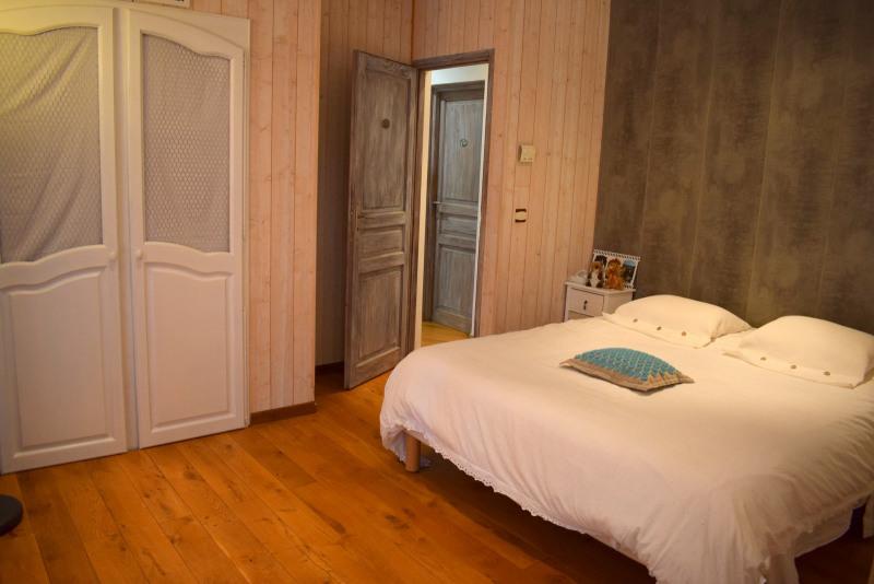Deluxe sale house / villa Tourrettes 695000€ - Picture 13