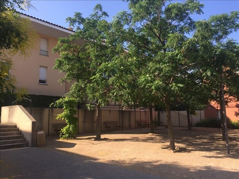 Vente appartement Marseille 13ème 235000€ - Photo 8