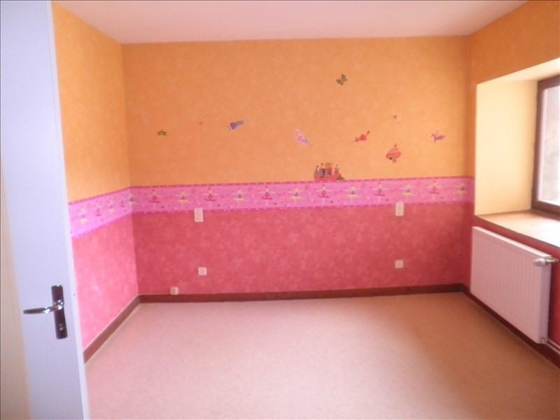 Rental house / villa Cussac sur loire 501,75€ +CH - Picture 7