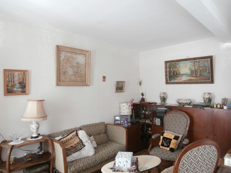 Sale house / villa Mazamet 70000€ - Picture 3