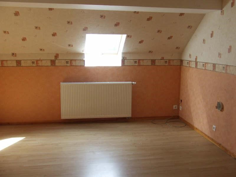 Sale house / villa Fesmy le sart 147000€ - Picture 6