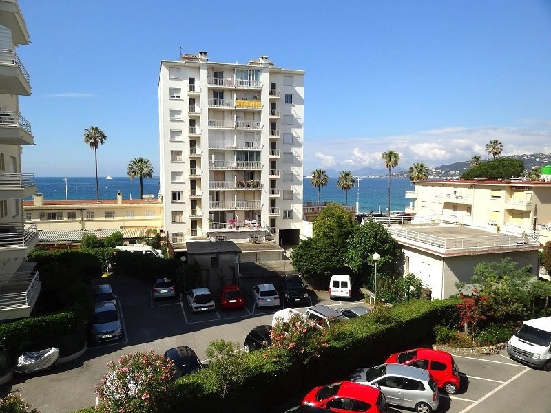 Vente appartement Juan les pins 173 000€ - Photo 10