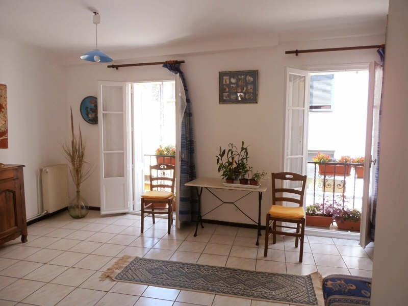 Vente immeuble St laurent de cerdans 80 300€ - Photo 3