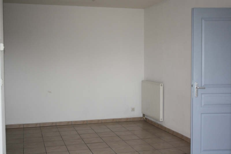 Rental apartment Langon 550€ CC - Picture 3