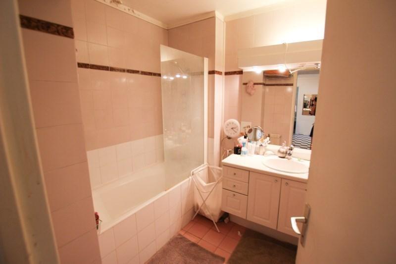 Location appartement Paris 16ème 1911€ CC - Photo 10