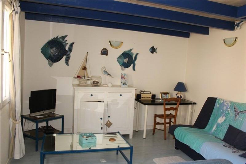 Vente maison / villa Chatelaillon plage 184450€ - Photo 2