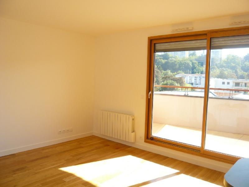 Location appartement Tassin la demi lune 740€ CC - Photo 5