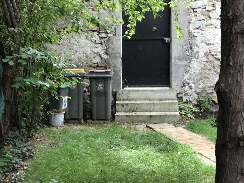 Vente maison / villa Le perreux sur marne 265000€ - Photo 7