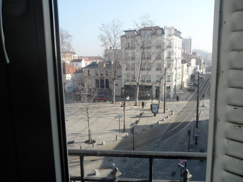 Rental apartment Gennevilliers 1000€ CC - Picture 8