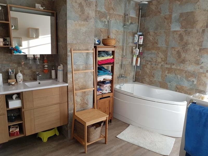 Vente maison / villa Toulon 389000€ - Photo 8