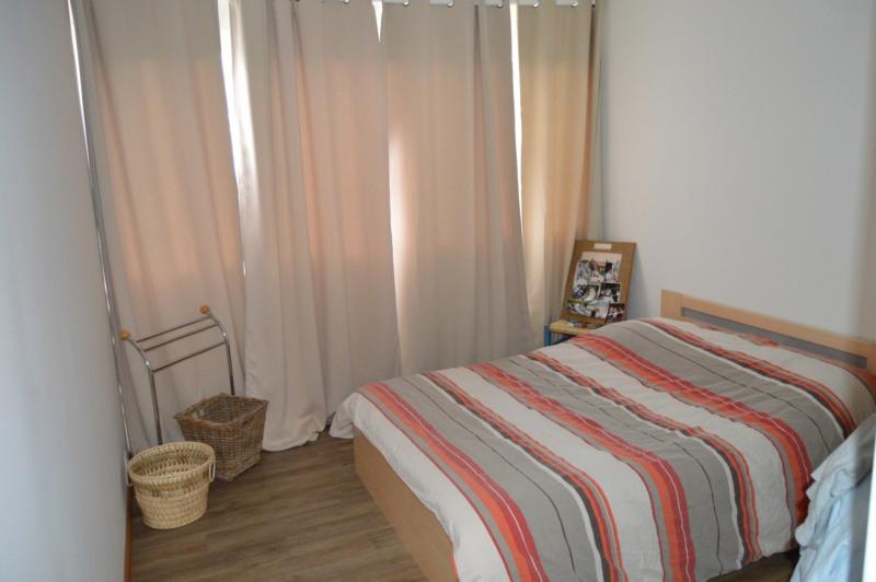 Vente appartement Meulan 135000€ - Photo 10