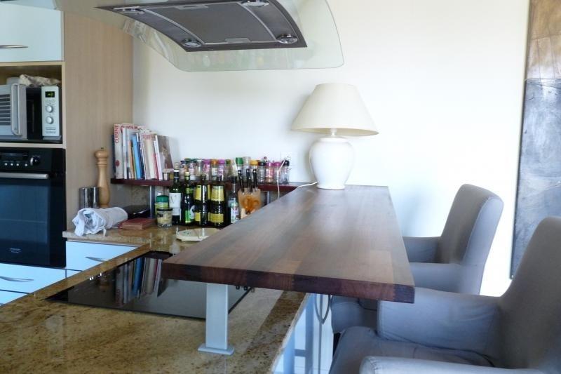 Vente maison / villa Marsinval 590000€ - Photo 8