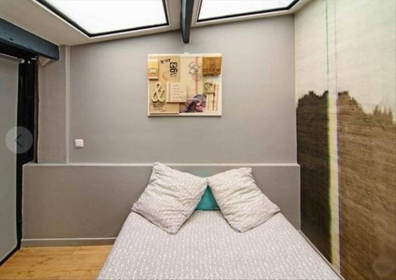 出售 公寓 Paris 18ème 525000€ - 照片 4