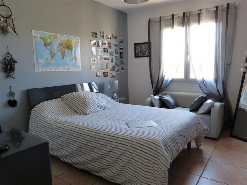 Vente maison / villa Lagrave 328000€ - Photo 7