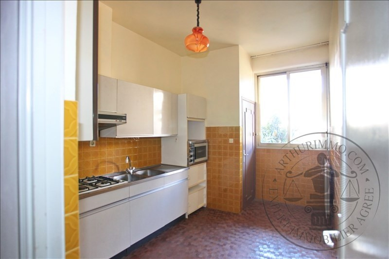 Vente appartement Ajaccio 232 000€ - Photo 4
