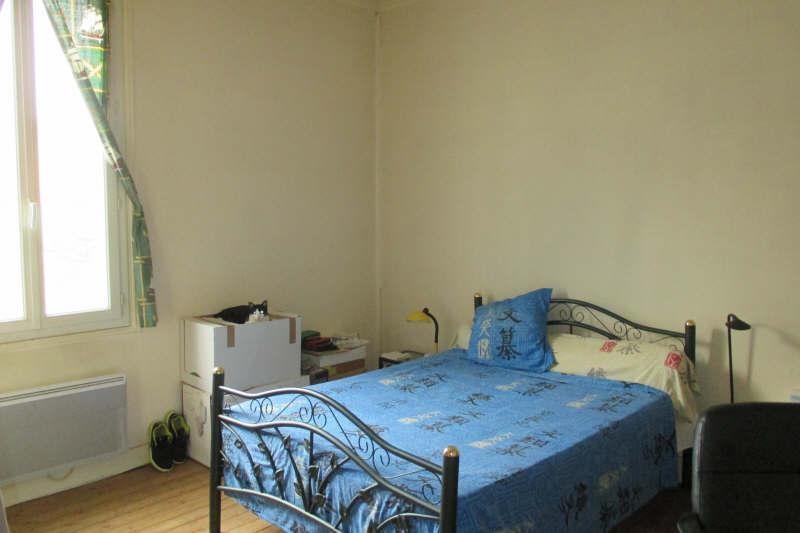 Rental house / villa Ruelle sur touvre 478€ +CH - Picture 6