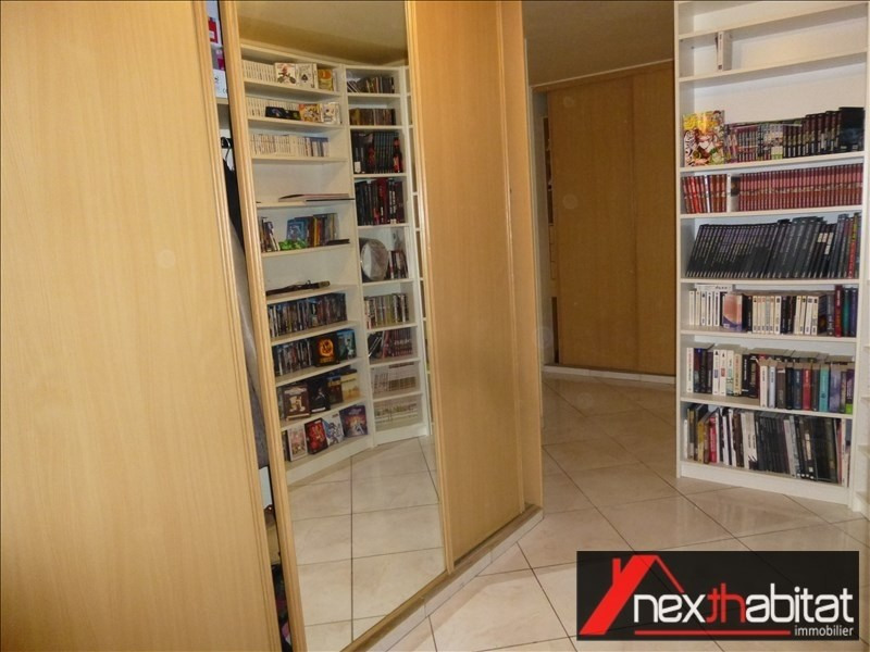 Vente appartement Livry gargan 177 500€ - Photo 4