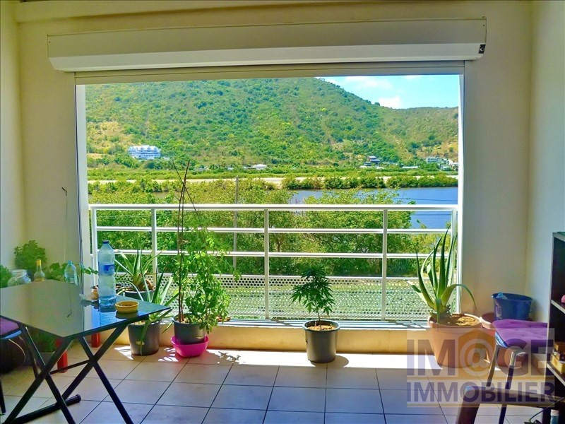 Sale apartment St martin 139 900€ - Picture 2