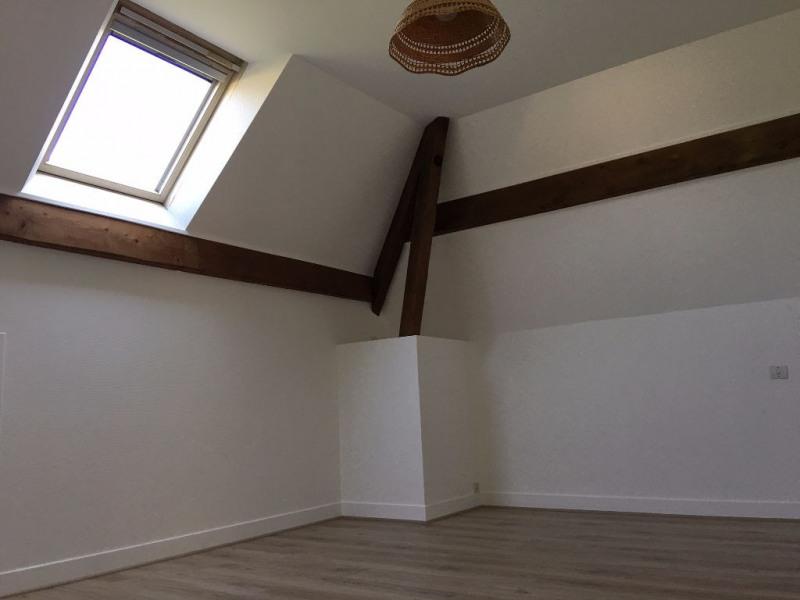 Sale house / villa Montlhery 459000€ - Picture 7