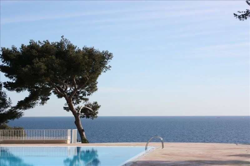 Vente appartement Bandol 499 000€ - Photo 2