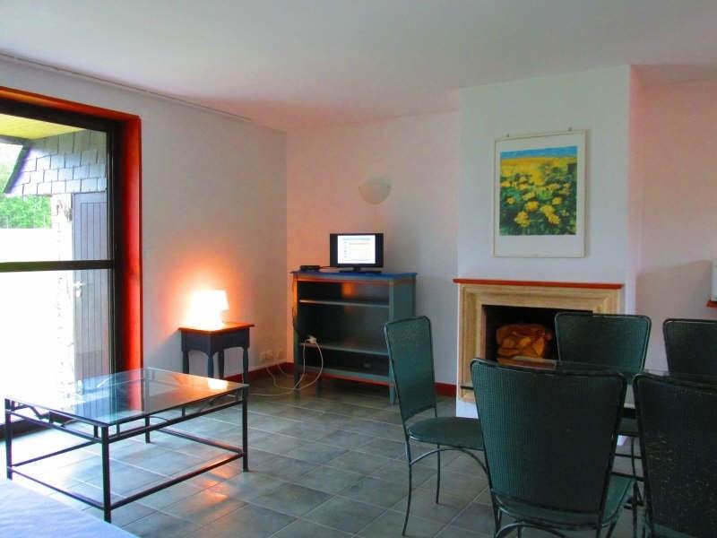 Vente appartement St andre des eaux 111500€ - Photo 1