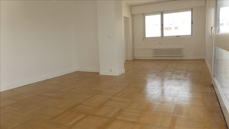 Location appartement Garches 1850€ CC - Photo 2
