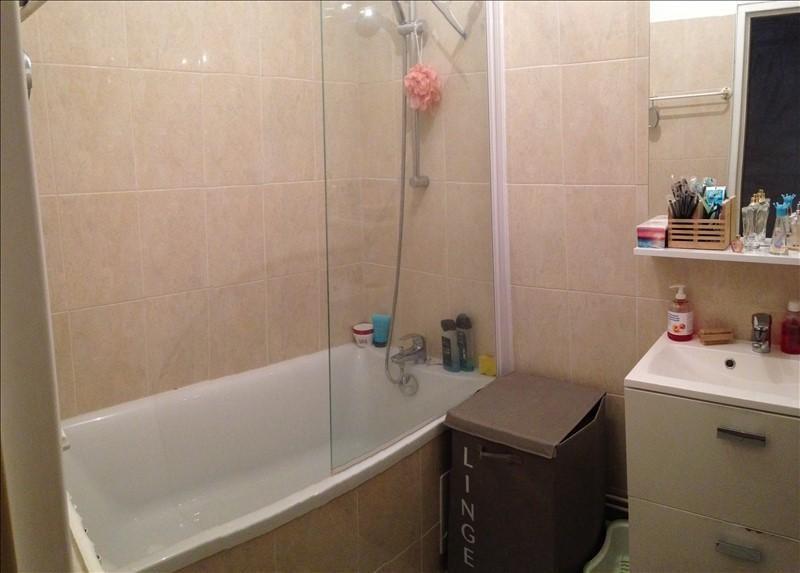 Vente appartement Meaux 133000€ - Photo 5