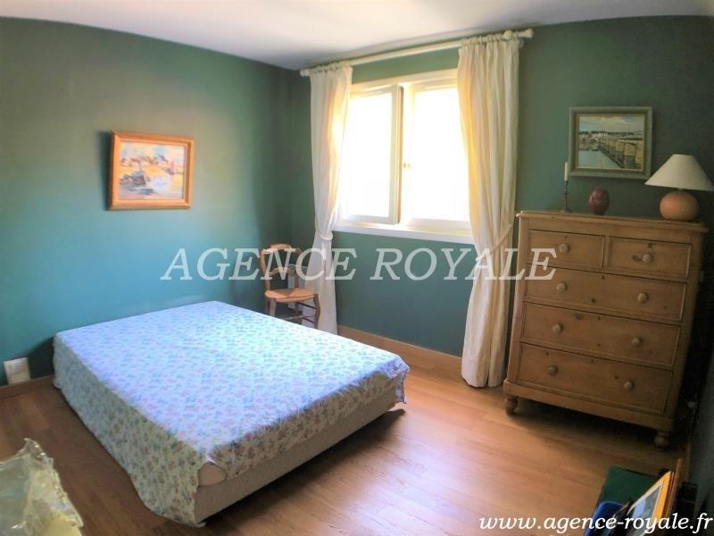 Vente maison / villa Aigremont 690000€ - Photo 11