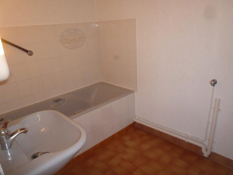 Vente appartement Cognac 59000€ - Photo 4