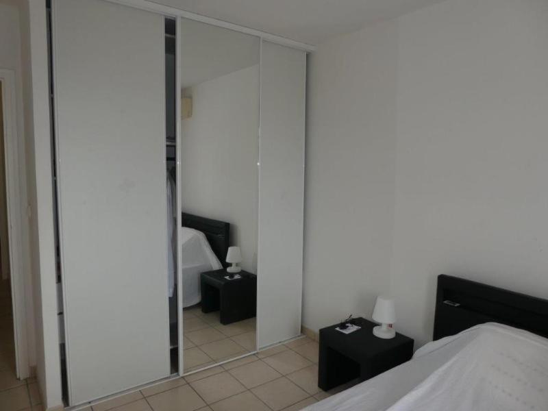 Vente appartement Les trois ilets 174000€ - Photo 3