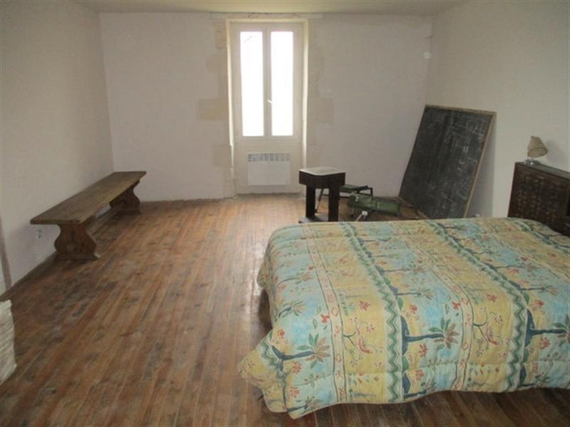 Rental house / villa Lozay 500€ +CH - Picture 4
