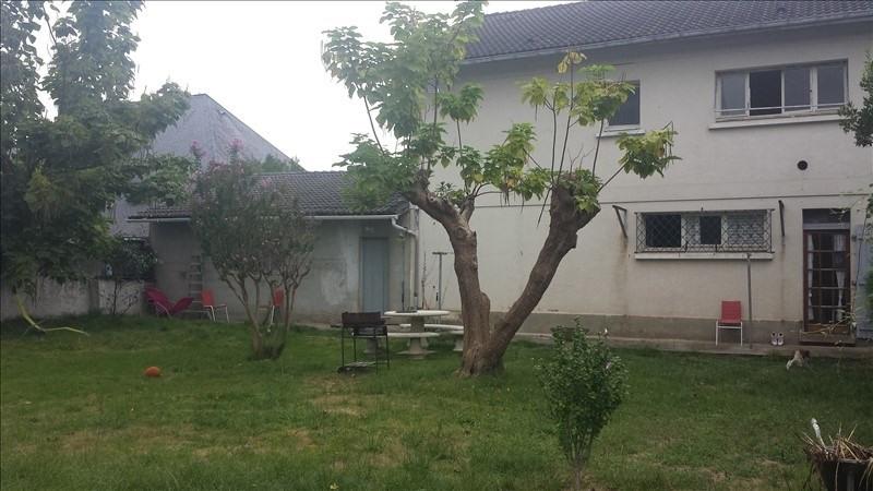 Vente maison / villa Oloron ste marie 145000€ - Photo 5