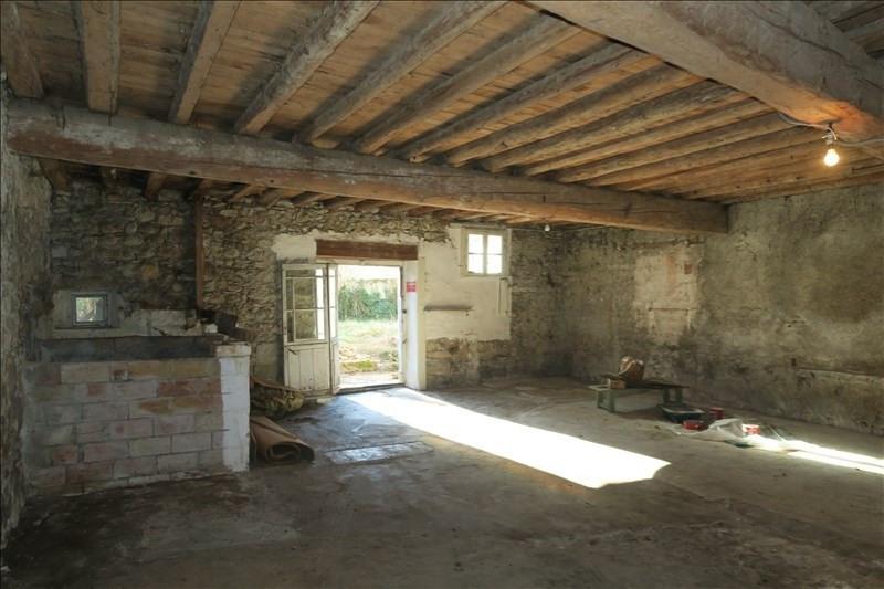 Vente maison / villa Lavelanet 72000€ - Photo 3