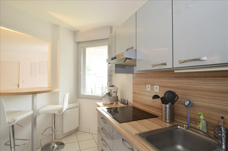 Location appartement Nantes 1250€ CC - Photo 3