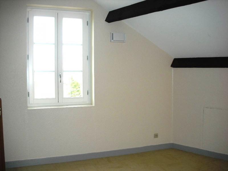 Location appartement La voulte-sur-rhône 435€ CC - Photo 3
